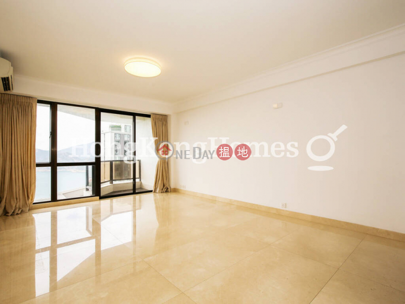 2 Bedroom Unit for Rent at South Bay Towers 59 South Bay Road | Southern District | Hong Kong Rental HK$ 55,000/ month