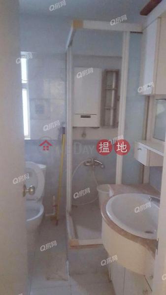 香港搵樓 租樓 二手盤 買樓  搵地   住宅出售樓盤核心地段,環境清靜,鄰近地鐵,換樓首選《南濤閣 2座買賣盤》