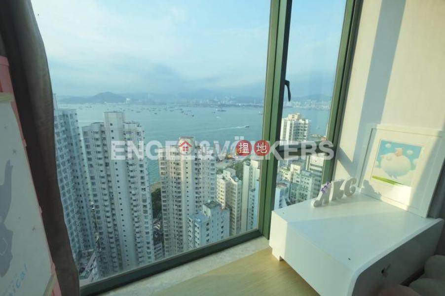 香港搵樓|租樓|二手盤|買樓| 搵地 | 住宅-出售樓盤-堅尼地城4房豪宅筍盤出售|住宅單位