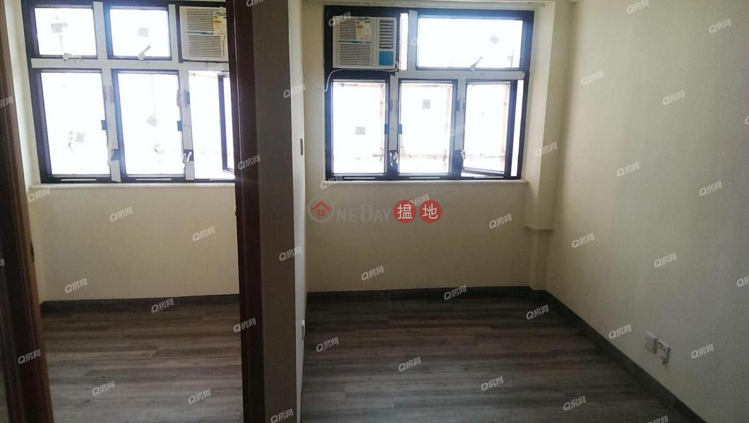 Pelene Mansion | 1 bedroom High Floor Flat for Sale, 5 Yue Ko Street | Southern District Hong Kong Sales | HK$ 5.1M