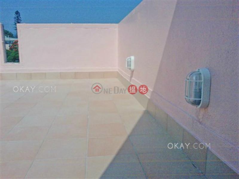 海灣園-未知住宅出租樓盤|HK$ 130,000/ 月