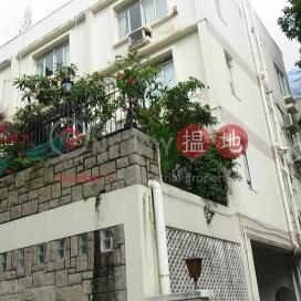 Cherry Court|櫻桃閣
