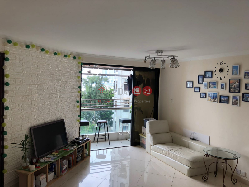 HENG FA CHUEN, Heng Fa Chuen 杏花邨 Sales Listings   Eastern District (WP@KIWP-9482426117)