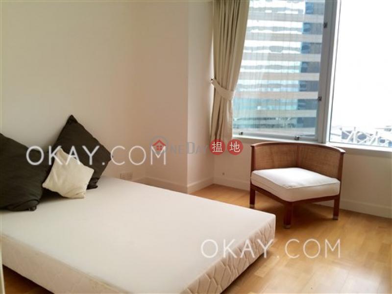 香港搵樓 租樓 二手盤 買樓  搵地   住宅 出售樓盤-3房2廁,極高層,星級會所《會展中心會景閣出售單位》