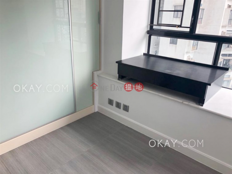 Property Search Hong Kong | OneDay | Residential, Sales Listings, Popular 2 bedroom on high floor | For Sale