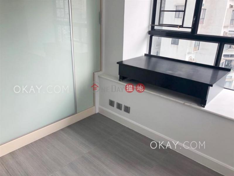2房1廁,實用率高,極高層《光明臺出售單位》 光明臺(Illumination Terrace)出售樓盤 (OKAY-S58712)