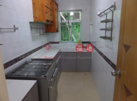 Nice Deco 700 sqfts with 2 Bedrooms|Lantau IslandGallop Court(Gallop Court)Rental Listings (STOPP-4359295278)_0