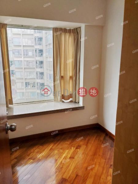 香港搵樓 租樓 二手盤 買樓  搵地   住宅出租樓盤景觀開揚,乾淨企理,品味裝修,名牌發展商,身份象徵《蝶翠峰1座租盤》