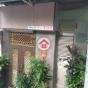 昌運大廈 (Cheong Wan Mansion) 西區山道55-59號 - 搵地(OneDay)(2)