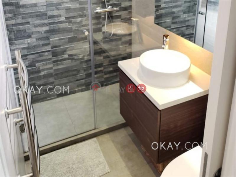 Elegant 3 bedroom with sea views | For Sale | 15 Seabird Lane | Lantau Island | Hong Kong, Sales | HK$ 11M