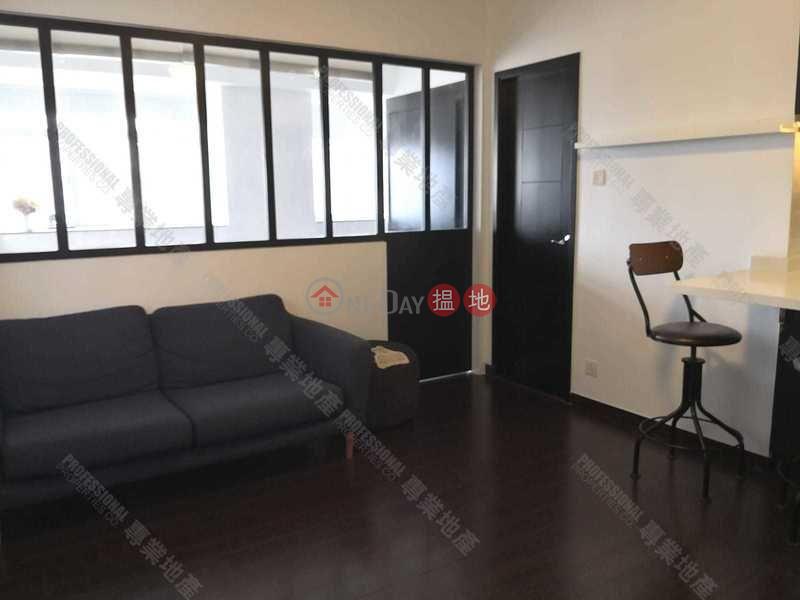 寶玉閣|136-138堅道 | 西區香港-出售|HK$ 810萬