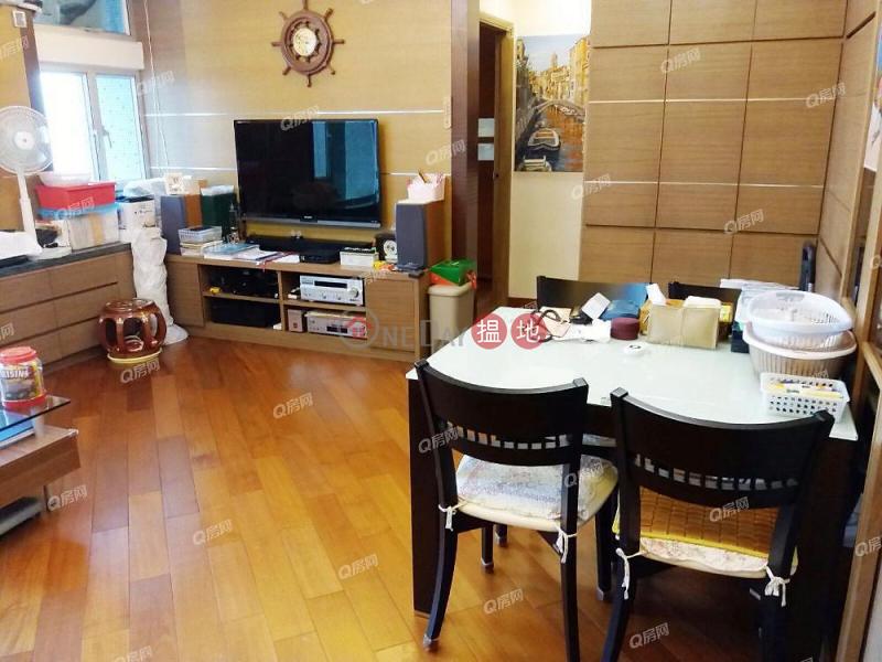 HK$ 6.3M, Ka Chun House (Block C) - Ka Lung Court, Western District Ka Chun House (Block C) - Ka Lung Court | 2 bedroom Mid Floor Flat for Sale