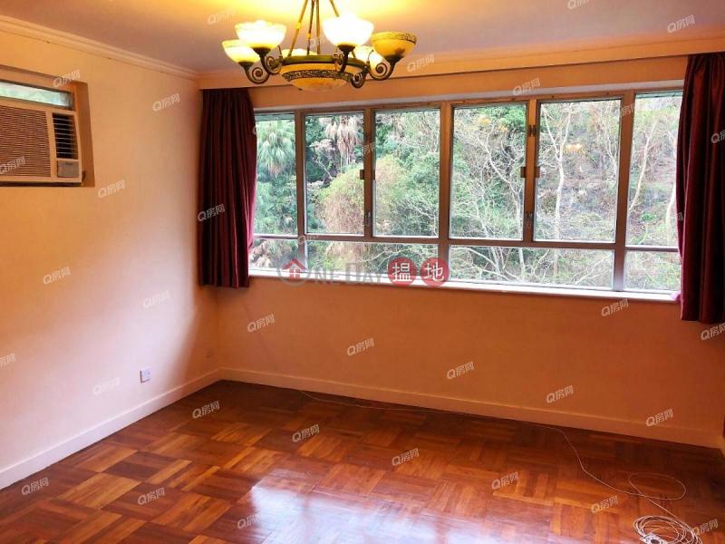 HK$ 36,000/ month, Block 19-24 Baguio Villa | Western District | Block 19-24 Baguio Villa | 2 bedroom Mid Floor Flat for Rent
