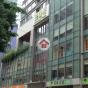 樂融軒 (Harmony Place) 筲箕灣 搵地(OneDay)(1)
