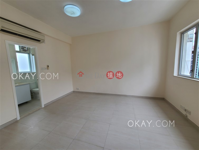 Victoria Court | High Residential, Rental Listings HK$ 65,000/ month
