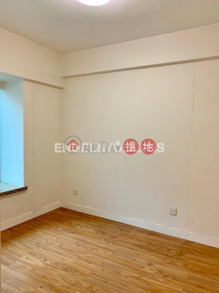 帝后華庭請選擇-住宅-出租樓盤-HK$ 28,000/ 月