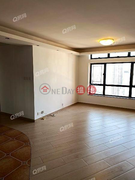 Blessings Garden   3 bedroom Mid Floor Flat for Rent, 95 Robinson Road   Western District Hong Kong Rental HK$ 42,000/ month