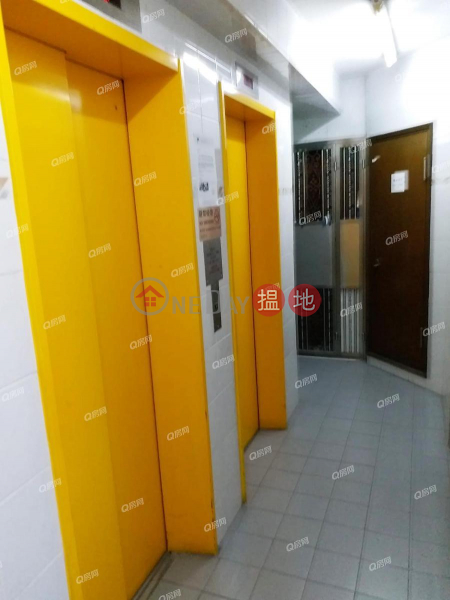 Shun King Court, Unknown | Residential, Sales Listings, HK$ 5.2M
