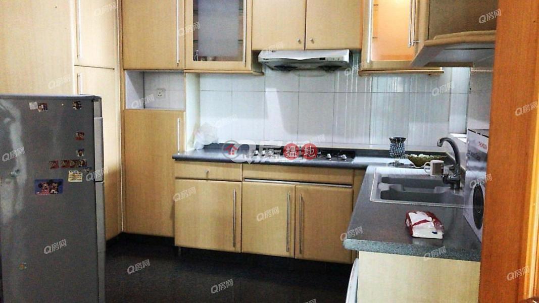 香港搵樓|租樓|二手盤|買樓| 搵地 | 住宅|出租樓盤換樓首選 名校網 豪宅《帝濤灣海琴軒租盤》