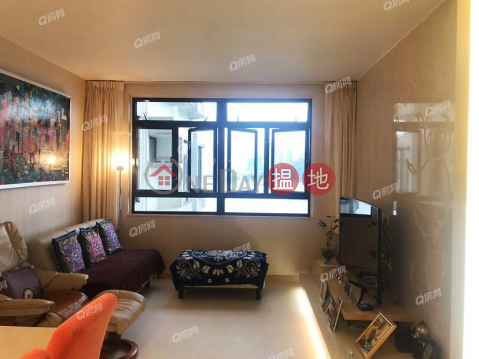 Heng Fa Chuen Block 27 | 3 bedroom High Floor Flat for Sale|Heng Fa Chuen Block 27(Heng Fa Chuen Block 27)Sales Listings (XGGD743703457)_0