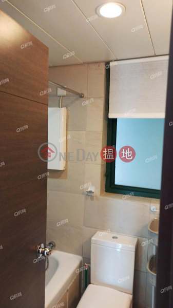 Property Search Hong Kong | OneDay | Residential Rental Listings, Tower 6 Grand Promenade | 3 bedroom High Floor Flat for Rent