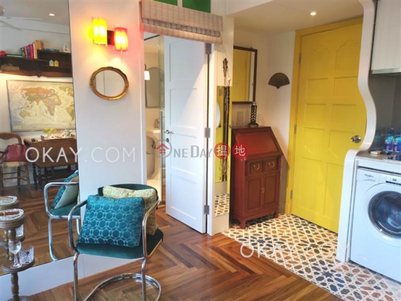愉園大廈|低層-住宅-出租樓盤HK$ 50,000/ 月