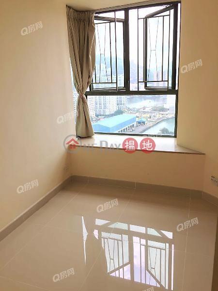Tower 1 Island Resort | 3 bedroom Mid Floor Flat for Sale, 28 Siu Sai Wan Road | Chai Wan District, Hong Kong | Sales, HK$ 12.5M