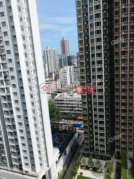 HK$ 7.2M Yuccie Square, Yuen Long, Yuccie Square | 2 bedroom Mid Floor Flat for Sale