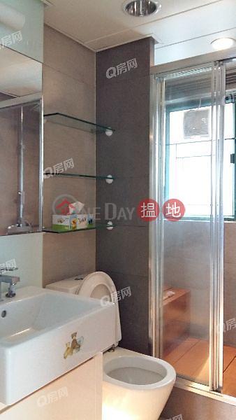 Tower 3 Grand Promenade, Middle, Residential | Sales Listings, HK$ 27M
