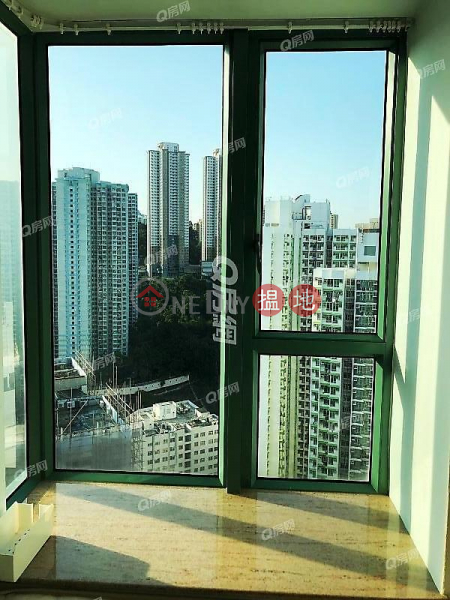 Property Search Hong Kong | OneDay | Residential Rental Listings New Haven | High Floor Flat for Rent