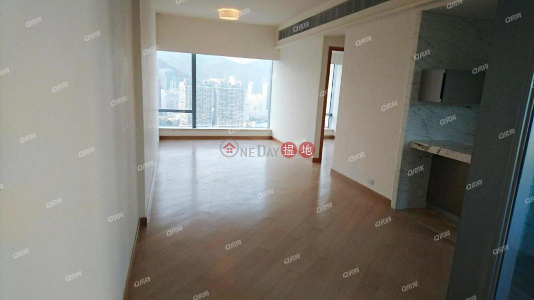 香港搵樓|租樓|二手盤|買樓| 搵地 | 住宅|出租樓盤|高層海景,景觀開揚,環境清靜《南灣租盤》