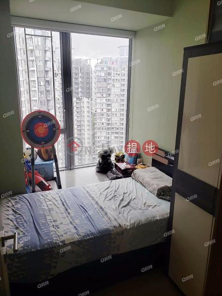 HK$ 598萬|尚悅 1座元朗-地標名廈,內園靚景,景觀開揚《尚悅 1座買賣盤》