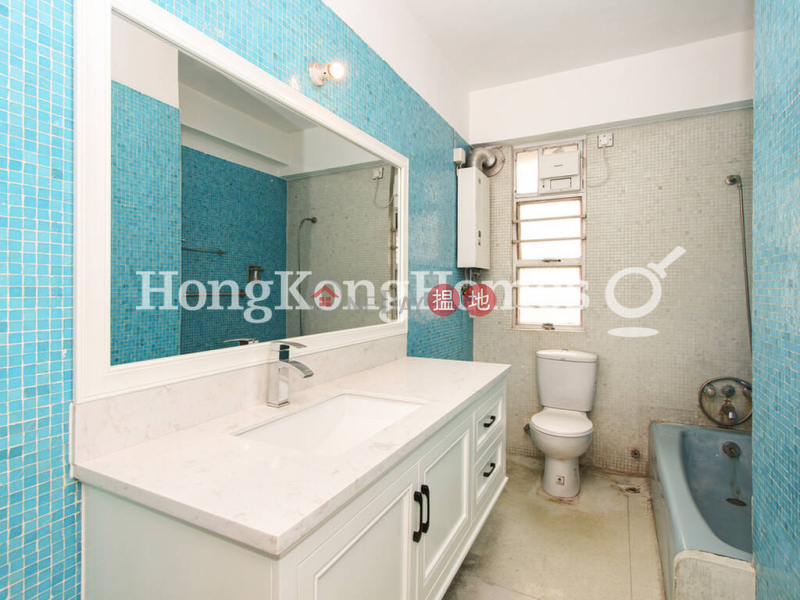 Property Search Hong Kong | OneDay | Residential | Sales Listings Expat Family Unit at Babington House | For Sale