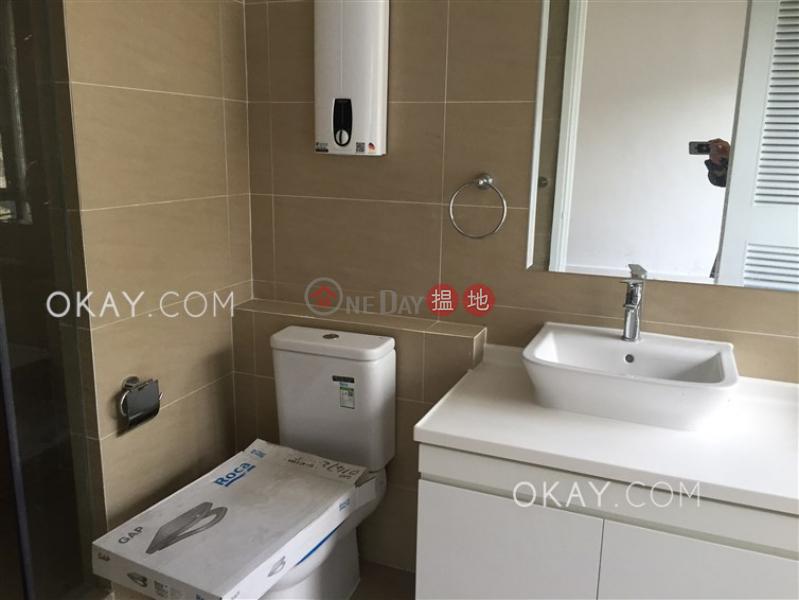3房3廁,可養寵物,連車位《濱景園出租單位》9南灣道 | 南區|香港|出租-HK$ 110,000/ 月