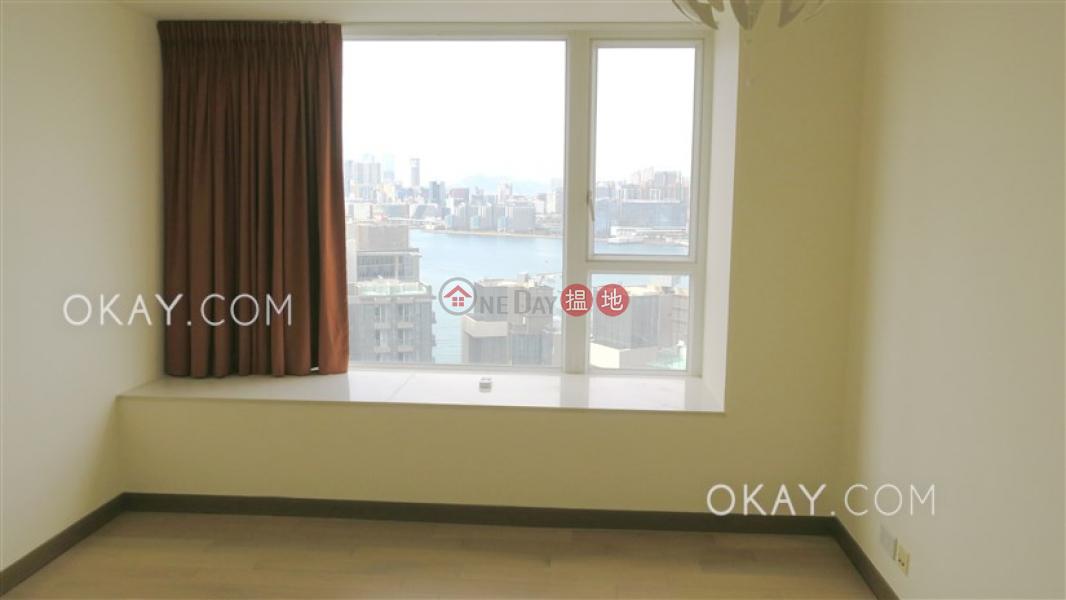 港濤軒高層住宅出租樓盤HK$ 54,000/ 月