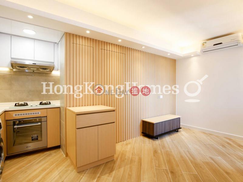 寶玉閣-未知|住宅出租樓盤|HK$ 21,000/ 月