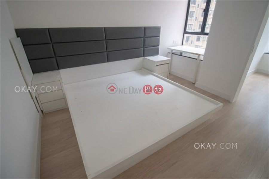 HK$ 38,000/ 月-駿豪閣西區2房2廁,實用率高《駿豪閣出租單位》
