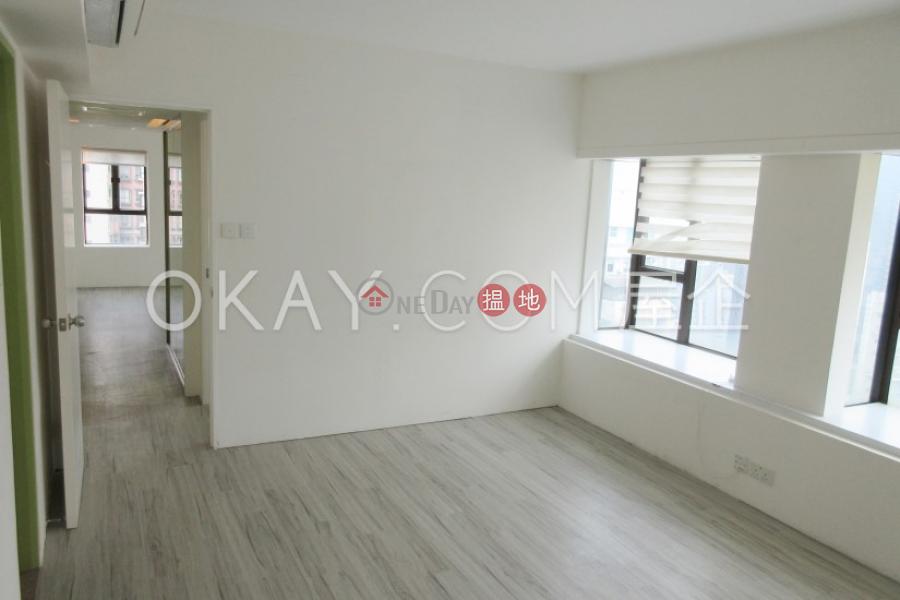 HK$ 40,000/ 月 翰庭軒 中區 2房2廁翰庭軒出租單位