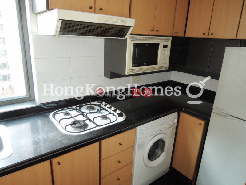 Property Search Hong Kong | OneDay | Residential | Sales Listings 2 Bedroom Unit at Winsome Park | For Sale