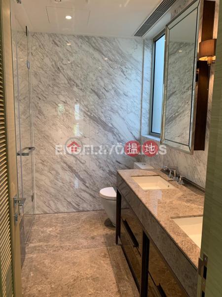 3 Bedroom Family Flat for Rent in Tuen Mun 18 Tuen Fu Road | Tuen Mun | Hong Kong | Rental HK$ 75,000/ month
