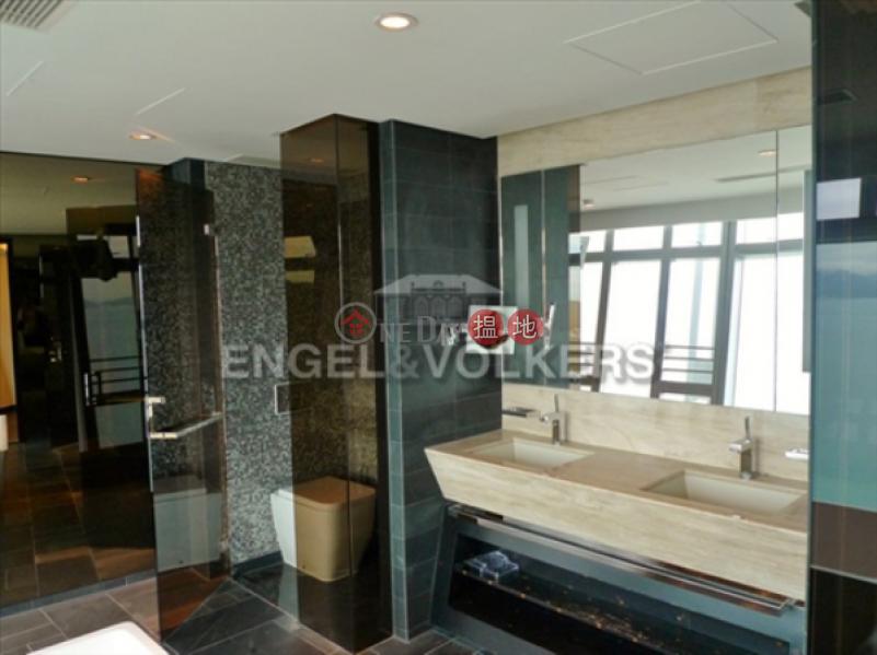 香港搵樓|租樓|二手盤|買樓| 搵地 | 住宅-出租樓盤淺水灣4房豪宅筍盤出租|住宅單位