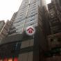 Rightful Centre (Rightful Centre) Yau Tsim Mong|搵地(OneDay)(1)