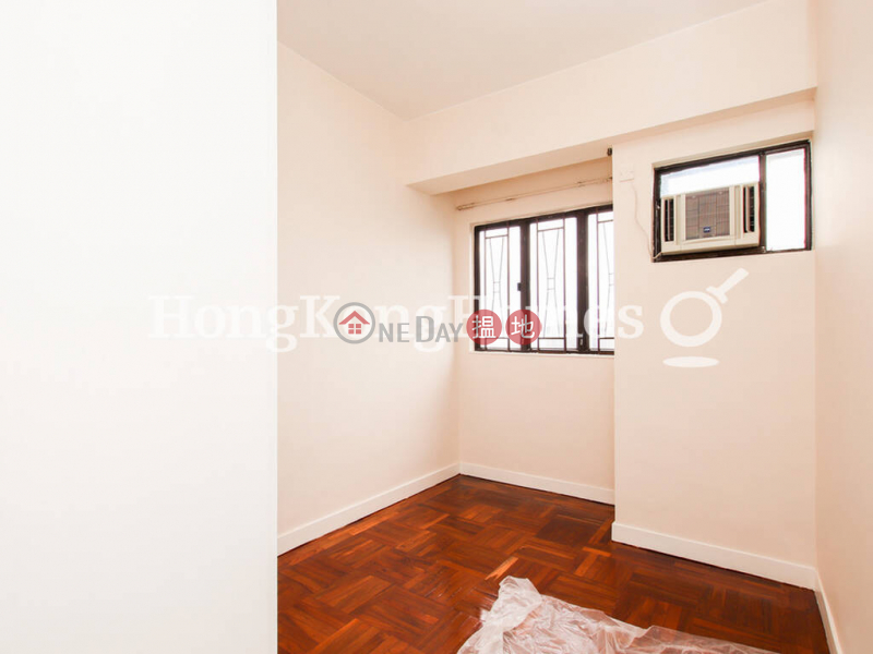 3 Bedroom Family Unit for Rent at Wisdom Court Block B   Wisdom Court Block B 慧苑B座 Rental Listings