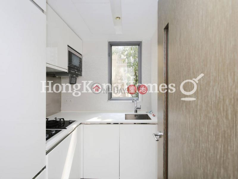 尚賢居 未知住宅出租樓盤 HK$ 32,000/ 月