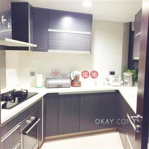 Primrose Court, Middle, Residential, Rental Listings HK$ 41,000/ month