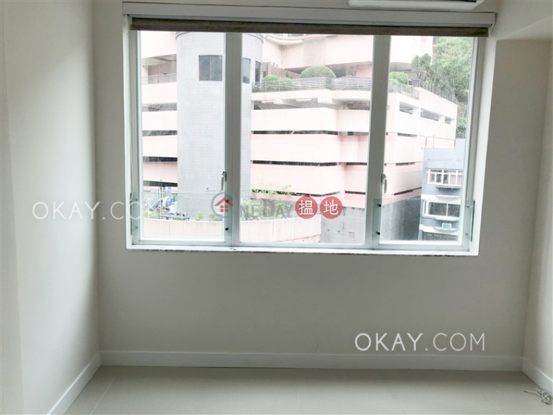 Property Search Hong Kong   OneDay   Residential   Sales Listings, Lovely 3 bedroom in Happy Valley   For Sale