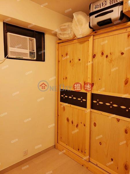 香港搵樓|租樓|二手盤|買樓| 搵地 | 住宅-出售樓盤|鄰近地鐵,間隔實用,全城至抵,景觀開揚,地標名廈康怡花園 G座 (9-16室)買賣盤