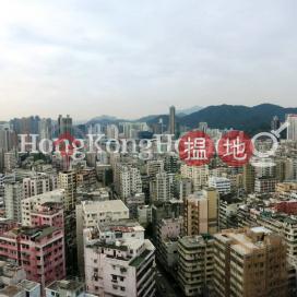 2 Bedroom Unit for Rent at GRAND METRO|Yau Tsim MongGRAND METRO(GRAND METRO)Rental Listings (Proway-LID137347R)_0