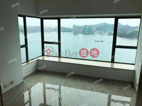 Tower 8 Island Resort | 3 bedroom Mid Floor Flat for Rent|Tower 8 Island Resort(Tower 8 Island Resort)Rental Listings (XGGD737702156)_0