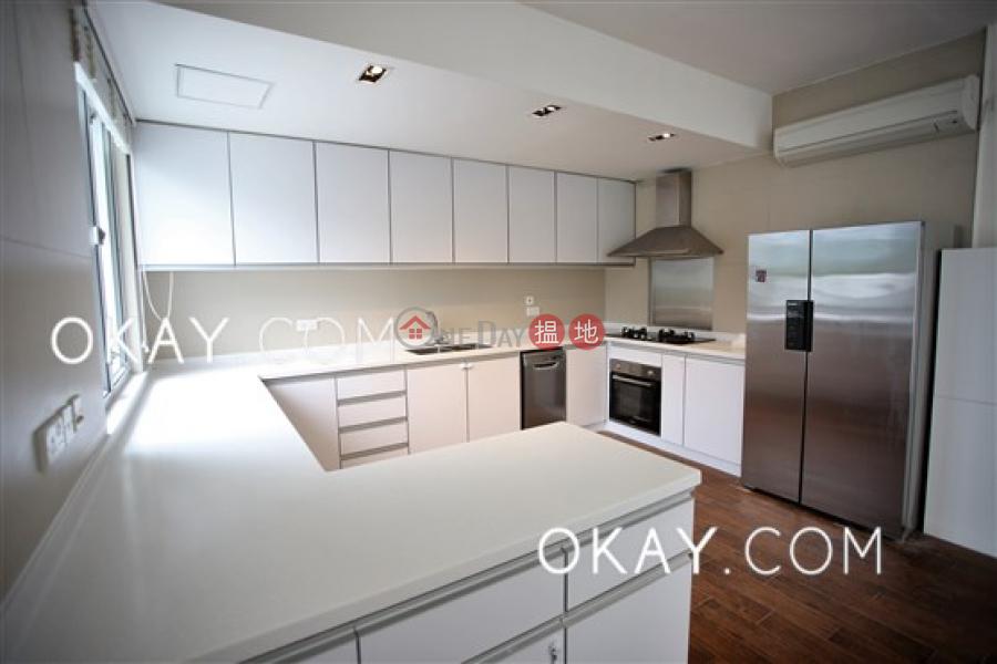 Habitat, Unknown Residential | Sales Listings, HK$ 39M